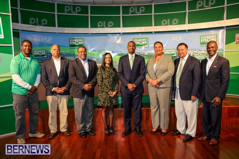 Tinee-Furbert-PLP-Senator-Bermuda-November-22-2016-13