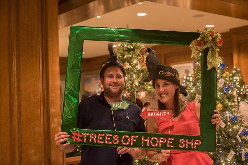 Trees of Hope 03