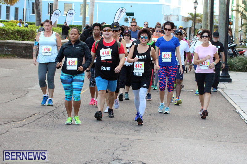 WalkRun-Bermuda-November-2016-1