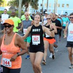 WalkRun Bermuda November 2016 (13)