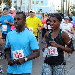 WalkRun Bermuda November 2016 (17)