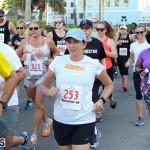 WalkRun Bermuda November 2016 (18)