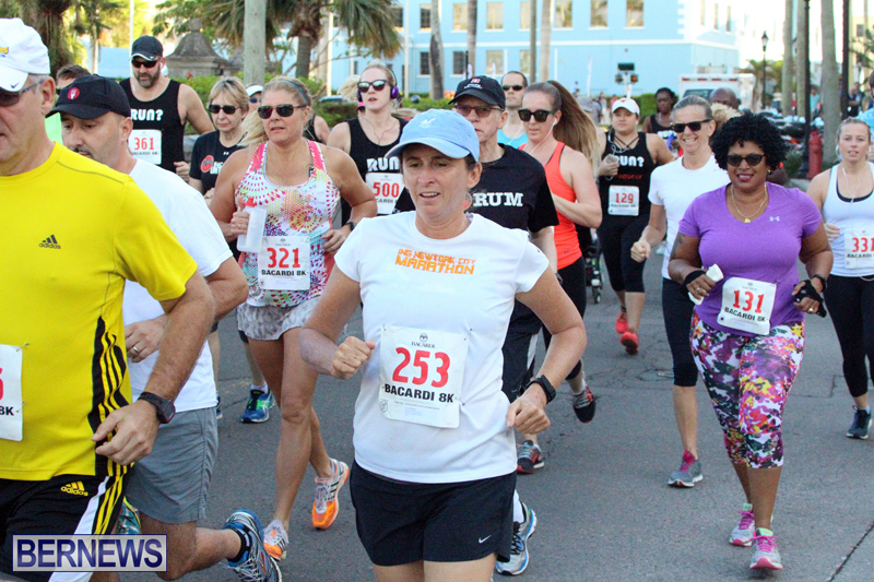 WalkRun-Bermuda-November-2016-18