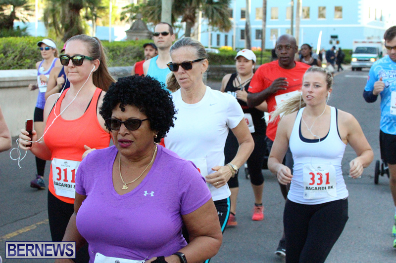 WalkRun-Bermuda-November-2016-19