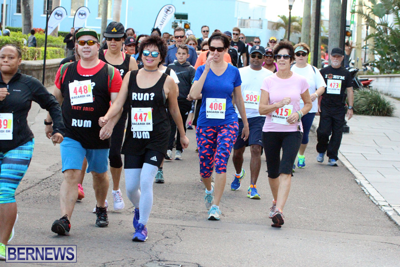 WalkRun-Bermuda-November-2016-2