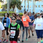 WalkRun Bermuda November 2016 (3)
