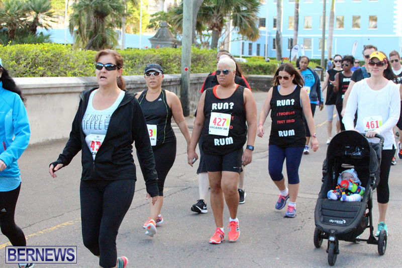 WalkRun-Bermuda-November-2016-5