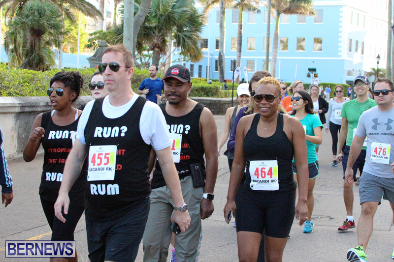 WalkRun-Bermuda-November-2016-6