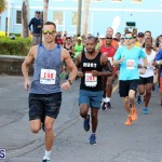 WalkRun Bermuda November 2016 (8)