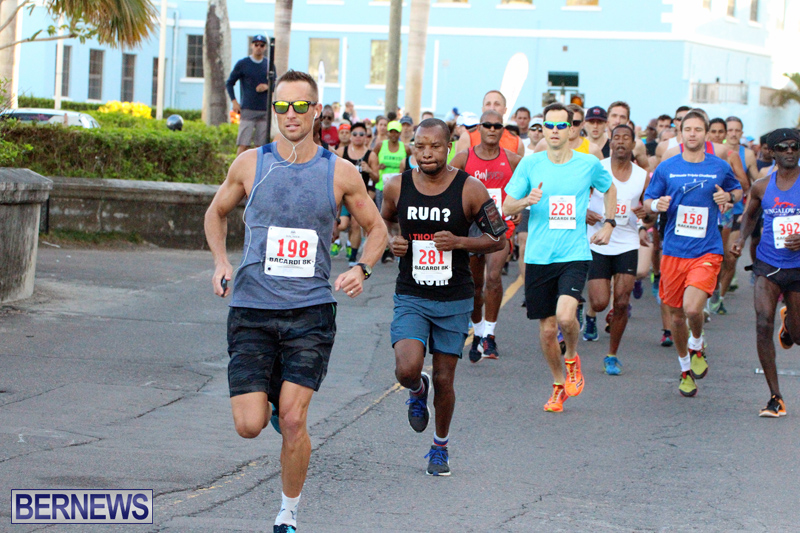 WalkRun-Bermuda-November-2016-8