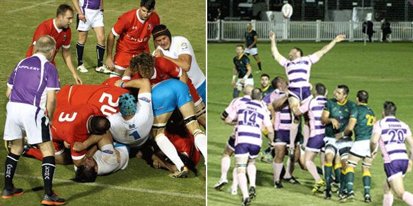 World Rugby Classic Bermuda Nov 9 2016 TC