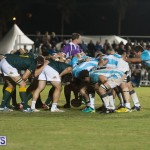 World Rugby Classic Final Day 13 Nov (130)