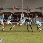 World Rugby Classic Final Day 13 Nov (146)