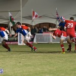 World Rugby Classic Final Day 13 Nov (15)