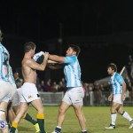 World Rugby Classic Final Day 13 Nov (152)