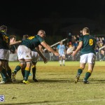 World Rugby Classic Final Day 13 Nov (156)