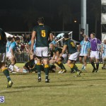 World Rugby Classic Final Day 13 Nov (163)