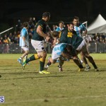 World Rugby Classic Final Day 13 Nov (167)