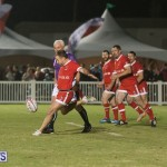 World Rugby Classic Final Day 13 Nov (47)