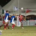 World Rugby Classic Final Day 13 Nov (73)