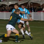 World Rugby Classic Final Day 13 Nov (97)