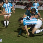 World Rugby Classic Final Day 13 Nov (99)