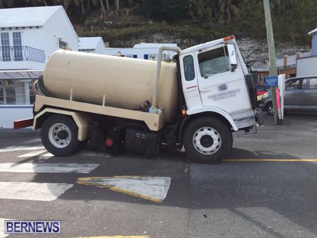 stuck truck in Flatts nov-2016 (3)