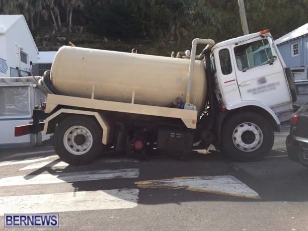 stuck truck in Flatts nov-2016 (6)