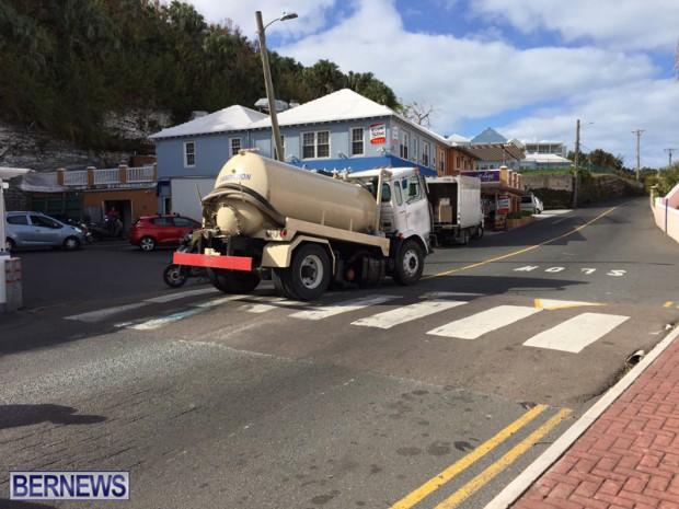 stuck truck in Flatts nov-2016 (7)