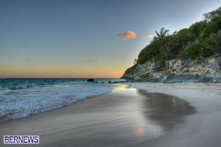 382 Sunset Beach Bermuda Generic Dec 2016