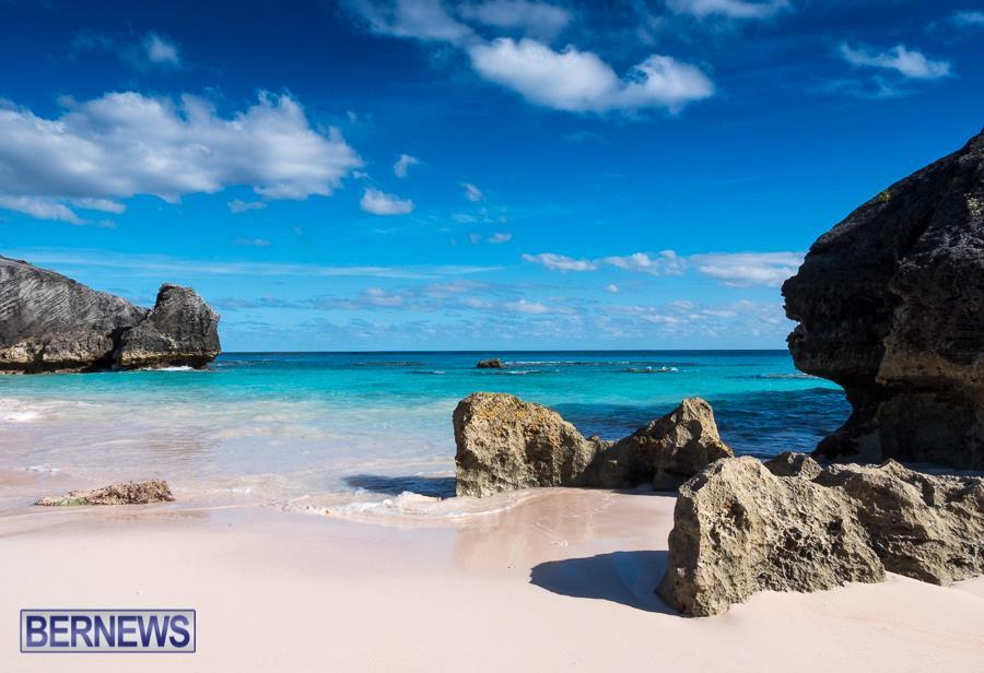 385 Endless Beach Days Bermuda Generic Dec 2016