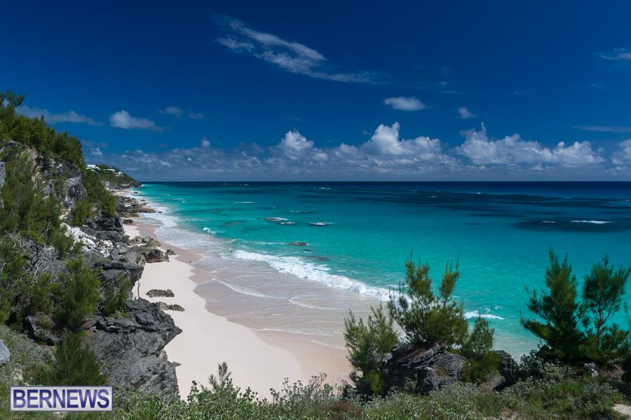 645 South Shore Bermuda Generic Dec 2016