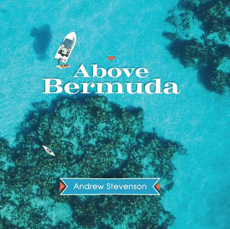 Above Bermuda jacket front Bermuda Dec 2016