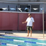 BASA Christmas Swimming Camp Bermuda Dec 22 2016 (1)