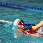 BASA Christmas Swimming Camp Bermuda Dec 22 2016 (10)