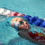 BASA Christmas Swimming Camp Bermuda Dec 22 2016 (13)