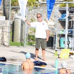 BASA Christmas Swimming Camp Bermuda Dec 22 2016 (14)