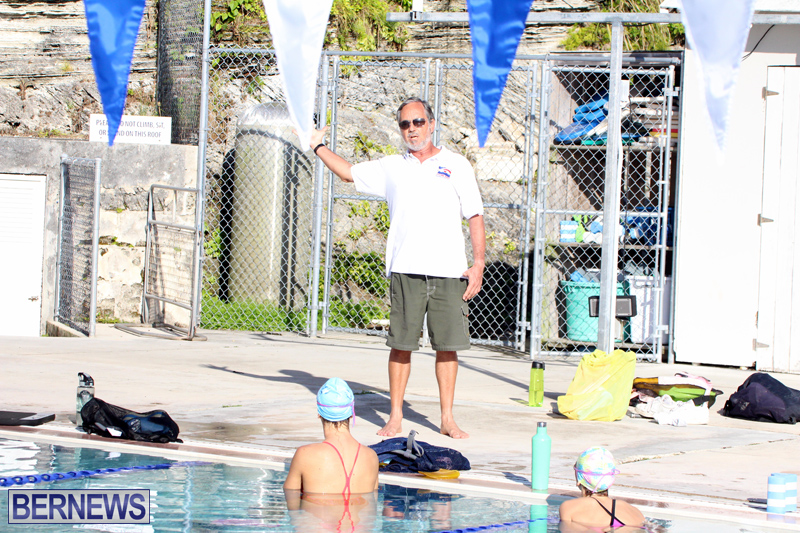 BASA-Christmas-Swimming-Camp-Bermuda-Dec-22-2016-14