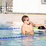 BASA Christmas Swimming Camp Bermuda Dec 22 2016 (15)