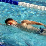 BASA Christmas Swimming Camp Bermuda Dec 22 2016 (16)