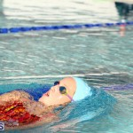 BASA Christmas Swimming Camp Bermuda Dec 22 2016 (4)