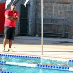 BASA Christmas Swimming Camp Bermuda Dec 22 2016 (8)