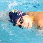 BASA Winter Swim Meet Bermuda Dec 4 2016 (2)