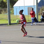 BNA Youth League Bermuda Dec 17 2016 (14)