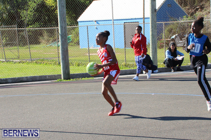 BNA-Youth-League-Bermuda-Dec-17-2016-14