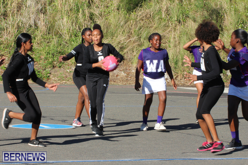 BNA-Youth-League-Bermuda-Dec-17-2016-15