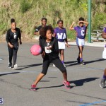 BNA Youth League Bermuda Dec 17 2016 (16)