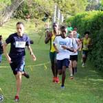 BNAA National Cross Country Championships Bermuda Dec 3 2016 (10)