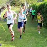 BNAA National Cross Country Championships Bermuda Dec 3 2016 (11)