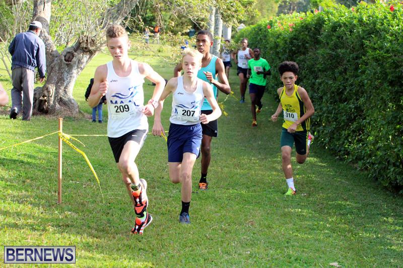 BNAA-National-Cross-Country-Championships-Bermuda-Dec-3-2016-11